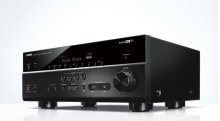 RX-V683 Network AV Receiver
