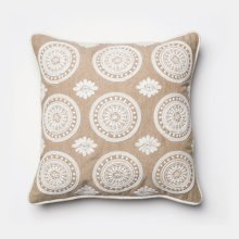 Brooke Pillow (1/box)