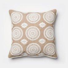 Brooke Pillow (1/box)