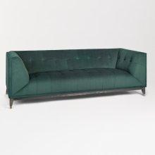 Truman Sofa