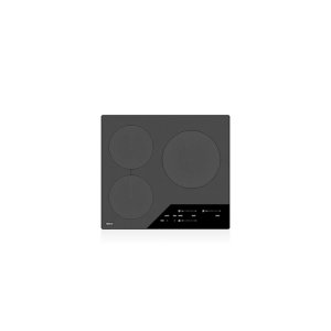 "Wolf24"" Contemporary Induction Cooktop"