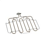 GaggenauHeating element for baking stone and cast-iron roaster