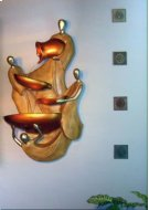 Indoor Wall Fountain Product Image