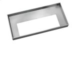 "DacorHeritage 30"" Integrated Hood Liner, in Stainless Steel for use with RNIVS1"