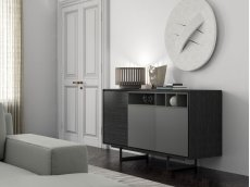 Baxter Sideboard Product Image
