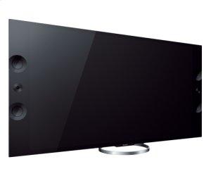 "65"" Class (64.5"" diag) XBR 4K Ultra HD TV"