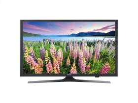 "43"" Class J520D Full LED Smart TV"