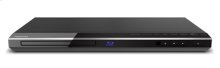 BDX2250 Blu-ray Player with Built-in Wi-Fi
