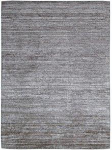Shimmer Shim1 Graph Rectangle Rug 3'6'' X 5'6''