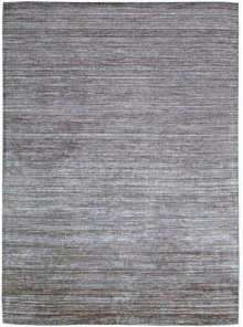 Shimmer Shim1 Graph Rectangle Rug 3'6'' X 5'6''
