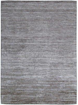 Shimmer Shim1 Graph Rectangle Rug 7'9'' X 10'10''