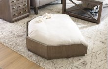 High Line by Rachael Ray Dog Bed