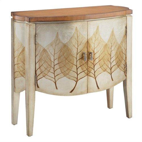 Mia Cabinet