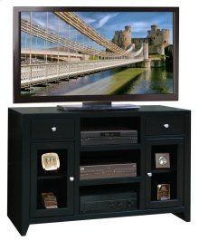 Downtown Loft Deluxe 52inch TV Console