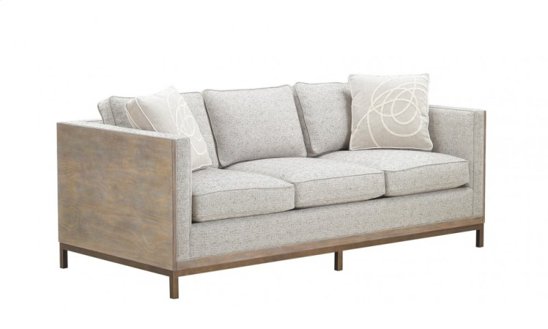 7285015002aa In By A R T Furniture In Fort Worth Tx Hollister