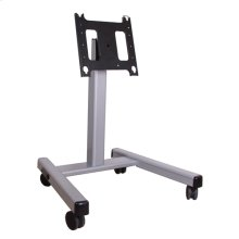 Large Confidence Monitor Cart 3' to 4' (without interface)