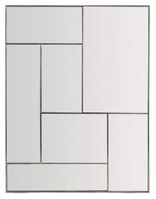 Mosaic Mirror