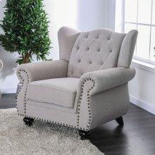Ewloe Chair