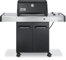 SPIRIT® E-210 GAS GRILL Product Image