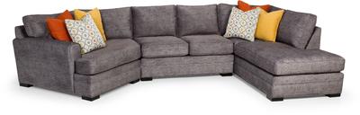 Store Logo. Sofa