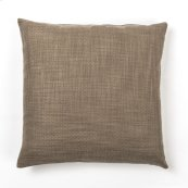 "Reagan 24"" Pillow"