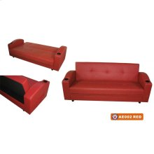 AE002 Red