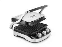 Livenza 5-in-1 Grill, Griddle, Panini Press CGH912C