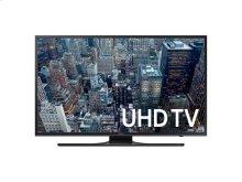 "75"" Class JU6500 4K UHD Smart TV"
