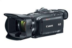 Canon VIXIA HF G40 HD Camcorder High Definition Camcorder