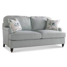 Cotswold Sofa - 78 L X 36 D X 35 H
