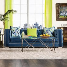 Salvatore Sofa