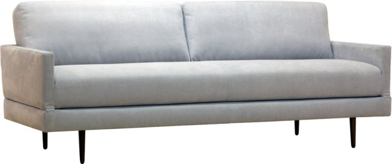 Sleeper Sofa.Tango Sleeper Sofa
