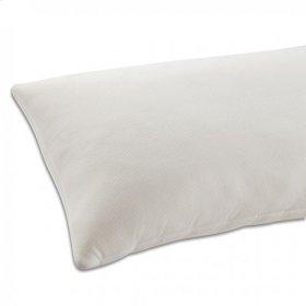 Hosta I Memory Foam Pillow