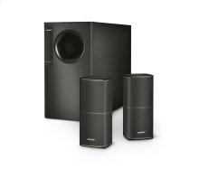 Acoustimass 5 Series V stereo speaker system