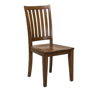 LIBERTY FURNITURE INDUSTRIESSchool House Chair (RTA)