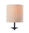 Chevet - Wallchiere Lamp