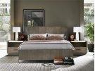 Wilshire Nightstand Product Image