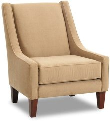 Wing Chair