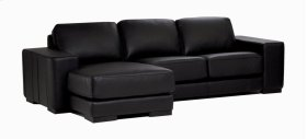 Baron Sectional