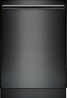 800 Series- Black SHX68T56UC