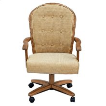 Chair Bucket (chestnut)