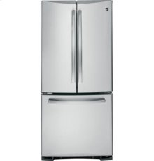 Profile™ Series 19.5 Cu. Ft. French-Door Bottom-Freezer Refrigerator