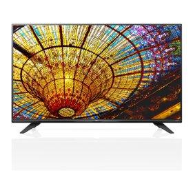 """4K UHD LED TV - 60"""" Class (59.5"""" Diag)"""