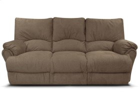 EZ Motion Double Reclining Sofa EZ211