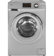 "24"" 2.0 cu. ft. Front Load Washer/Dryer Combo Product Image"