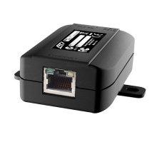 ESC-2+ Ethernet to Serial Converter