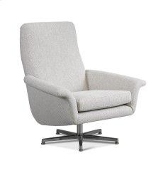 3281-C3 Caroline Swivel Chair