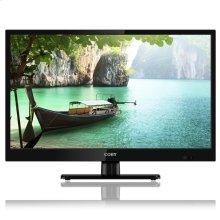 22 inch Class (21.5 inch Diagonal) LED High Definition TV