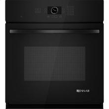 "27"" Single Wall Oven  Wall Ovens  Jenn-Air"