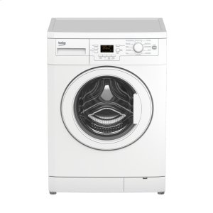 "Beko24"" Front Load Washer"